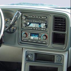 Txr Custom Car Audio & Accessories - 28 Reviews - Electronics - 6546 ...
