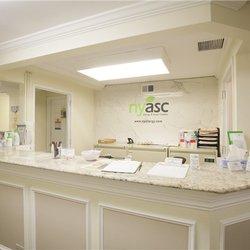 NY Allergy & Sinus Centers Murray Hill - 25 Photos & 43