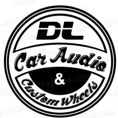 David Loud Car Audio 3407 S Wilmington St Raleigh Nc Manufacturers