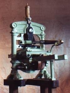 Pratt Wagon and Press Works: HC-74 Box 6410, Beaver, UT