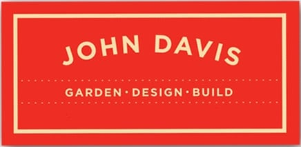 photo of john davis garden design build austin tx united states