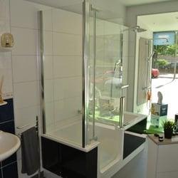 m. schulze badezimmer und sanitär - 12 photos - plumbing