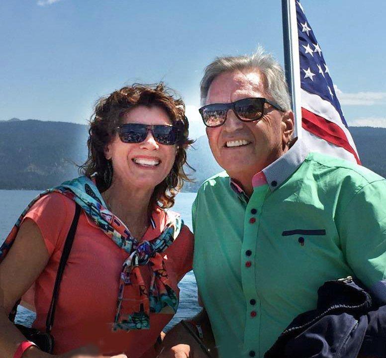 Denise Howell - Coldwell Banker Residential Brokerage   500 Auburn Folsom Rd, Auburn, CA, 95603   +1 (916) 207-2543