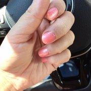 Happy nails nail salons 77 crye leike dr fort oglethorpe ga nail art prinsesfo Images