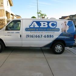 Abc Carpet Amp Tile Cleaning 38 Photos Amp 27 Reviews