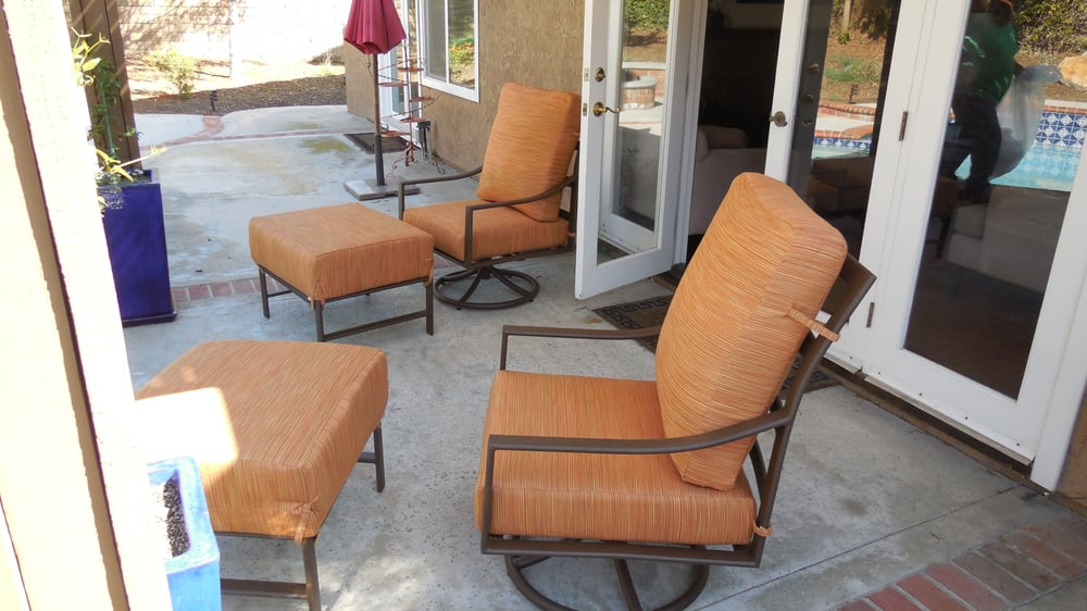 patio outlet 36 photos 22 reviews furniture shops