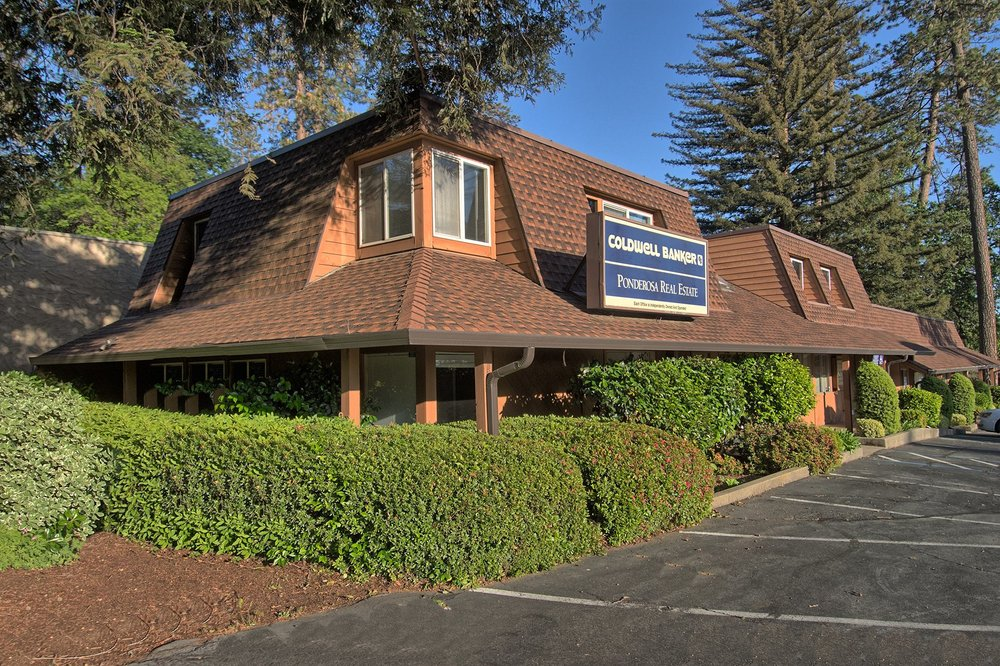 Coldwell Banker Ponderosa Real Estate | 7020 Skwy, Paradise, CA, 95969 | +1 (530) 570-1630