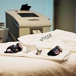 Sona Dermatology & MedSpa of Houston - Northwest - Medical