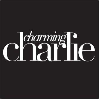Charming Charlie - Bethlehem: 77 Sands Blvd, Bethlehem, PA
