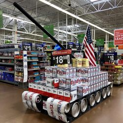 bb957534e Walmart Supercenter - 755 Riverpoint Ct, West Sacramento, CA - 2019 All You  Need to Know BEFORE You Go (with Photos) Yelp