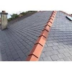 Attractive Photo Of Northern Roofing   Belfast, United Kingdom