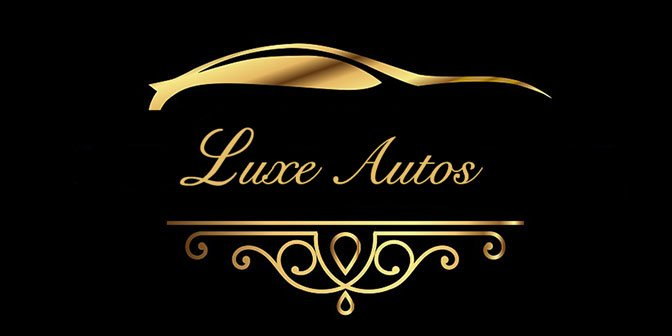 Luxe Autos: 724 Broadway Ave, Bayonne, NJ
