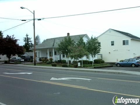 Water Lily Therapeutic Massage & Sauna: 119 S Pkwy Ave, Battle Ground, WA