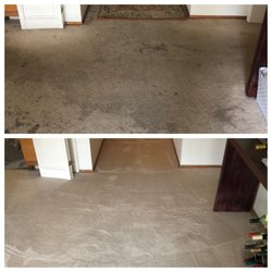 Healthy Choice Carpet Cleaners 39 Photos 246 Reviews Cleaning 1618 Sullivan Ave Daly City Ca Phone Number Yelp