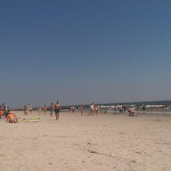 ocean beach park 677 photos amp 236 reviews beaches