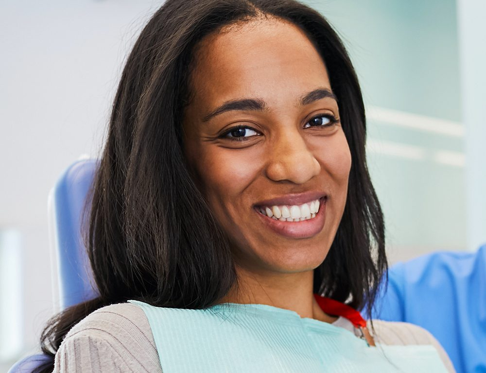 Towncare Dental Associates of Homestead