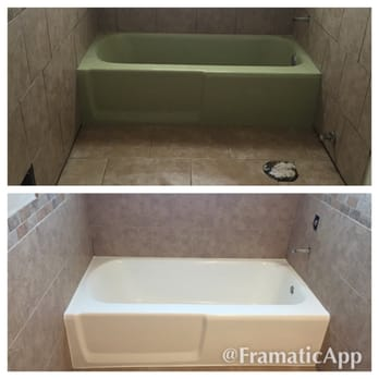 Comfortable Average Price Of Replacing A Bathroom Thin Average Cost Of Bath Fitters Solid Beautiful Bathrooms With Shower Curtains Fiberglass Bathtub Bottom Crack Repair Inlays Young Gray Bathroom Vanity Lowes DarkBuild Your Own Bathroom Vanity Spray That Tub   Bathtub Refinishing   25 Photos \u0026amp; 15 Reviews ..