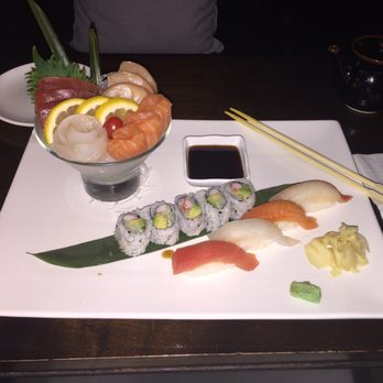 red moon sushi new york - photo #11