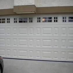 Photo Of American Empire Garage Door   San Clemente, CA, United States.  Lexington