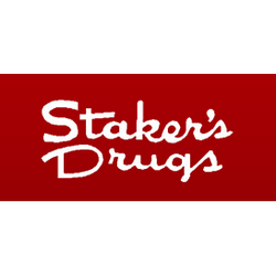 Stakers drugs 11 photos drugstores 826 chillicothe st photo of stakers drugs portsmouth oh united states sciox Images