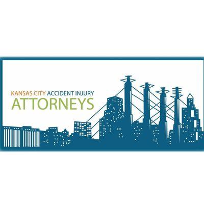 Kansas City Accident Injury Attorneys - Personal Injury Law - 11900