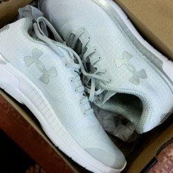 ca2eebf575 DSW Designer Shoe Warehouse - 25 Mga Larawan at 36 Mga Review ...