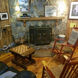 Blood Mountain Cabins & Country Store 28 s Campgrounds