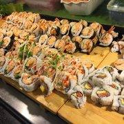 newark buffet 418 photos 512 reviews buffets 35201 newark rh yelp com newark buffet lunch coupon Newark Buffet Menu