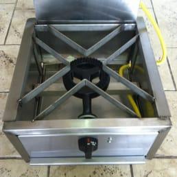 adgas outdoor cooking products llc mat riaux de construction 2626