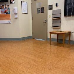 George Washington University Hospital - 2019 All You Need to