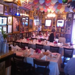 Photo Of Lisa S Mexican Restaurant Daly City Ca United States We Could