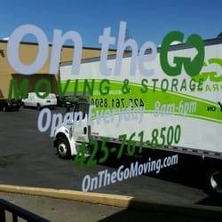 Searching Within Self Storage For Craigslist Seattle Tacoma Seattle