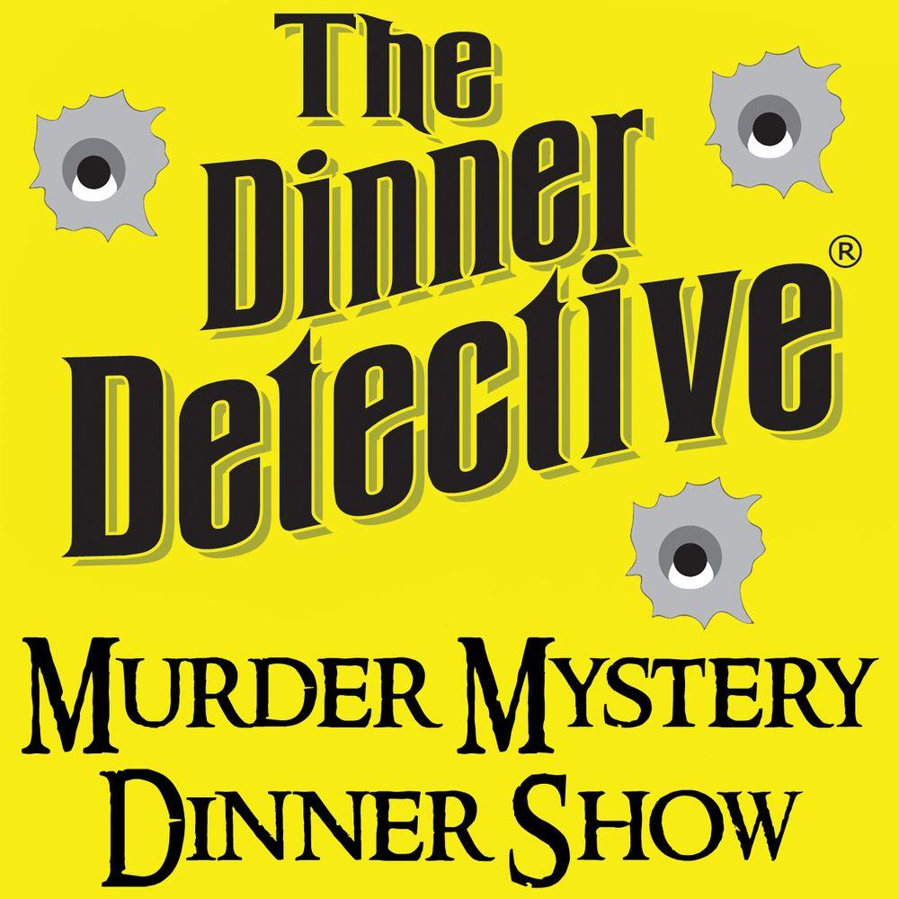 The Dinner Detective: 237 S Broad St, Philadelphia, PA