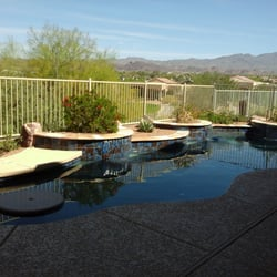Photo Of Advantage Pools Lake Havasu City Az United States