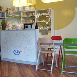 Pali-World italienische Kinder- und Babymöbel - Baby Accessories ... | {Babymöbel 23}