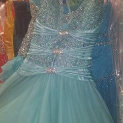 The Cinderella Shoppe Bridal & Prom - Brandon, FL, Vereinigte Staaten ...