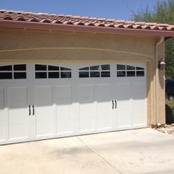 Charmant Avondale Garage Doors   432 N Litchfield, Goodyear, AZ ...
