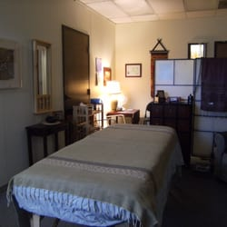 Photo Of Swedish Massage And Thai