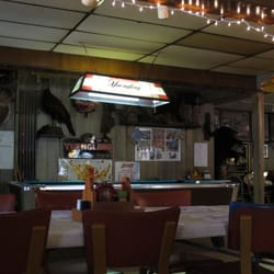 High knob inn american new 388 covered bridge rd for 388 new american cuisine