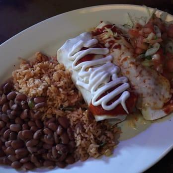 Cabo restaurant staten island