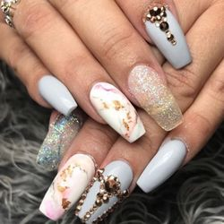 Sexy nails center garfield nj