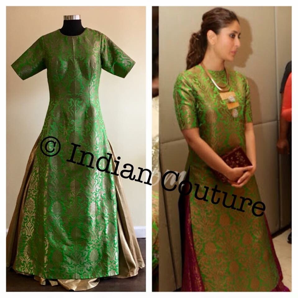 Indian Couture: 1389 Oak Tree Rd, Woodbridge Township, NJ