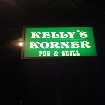 Kellyskorner