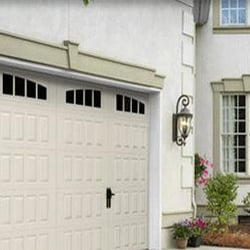 Delicieux Photo Of BBB Garage Doors, LLC   Rockville, MD, United States