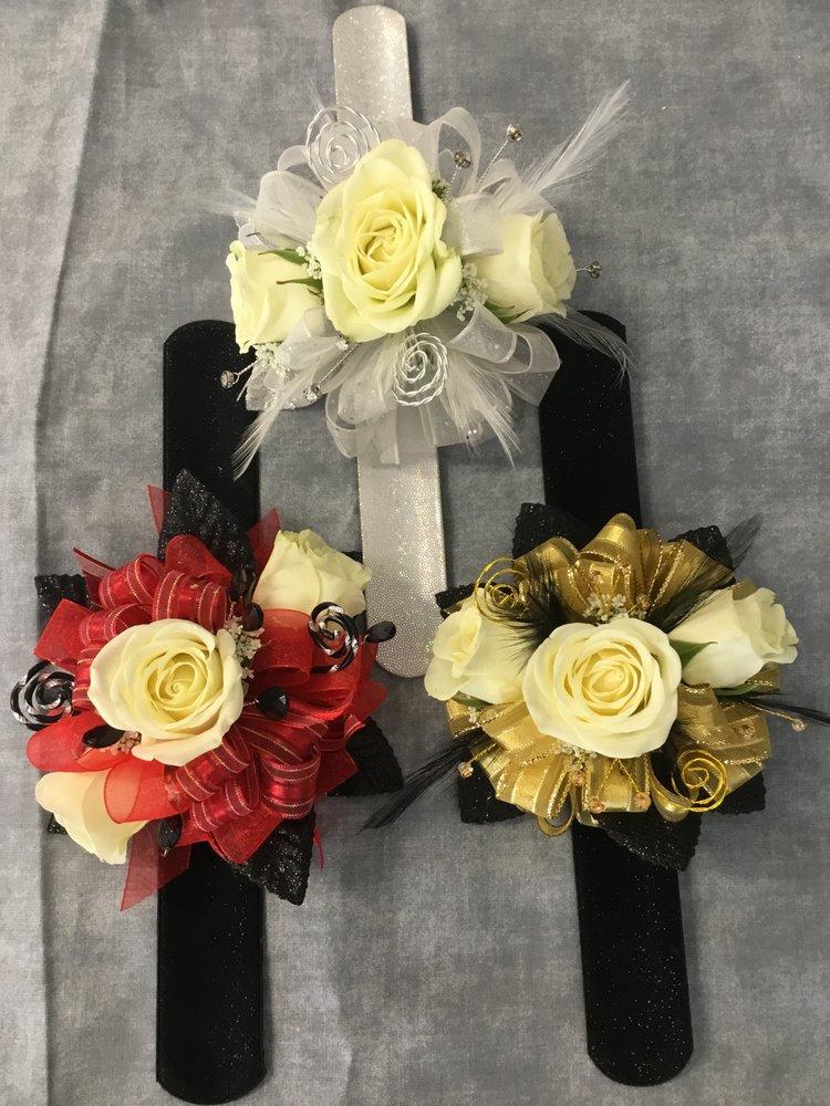 Duke City Floral