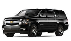 AK Black Car: 2629 Townsgate Rd, Westlake Village, CA