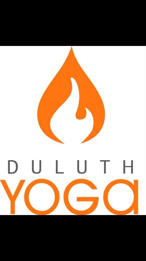 Duluth Yoga: 14 E St Marie St, Duluth, MN