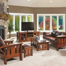 Photo Of Sugar House Furniture   Salt Lake City, UT, United States ...