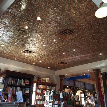 Photo of Wellington Square Bookshop - Exton PA United States. No detail overlooked & Wellington Square Bookshop - 32 Photos u0026 31 Reviews - Bookstores ... azcodes.com
