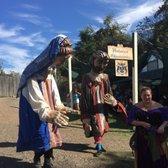 pittsburgh renaissance festival 107 photos 38 reviews